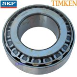 Rolamento de rolo de Timken, rolamento de rolo do atarraxamento de NSK, rolamento de rolo afilado 33213 de SKF