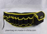 電気技術者のための熱い販売の高品質のツールのウエスト袋