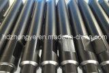 Best QualityとのSb81 Hydraulic Breaker Steel Chisels/Lengthenか身に着け抵抗力がある