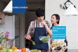 5000g/1g 5kg Post-LED elektronische Digital Schuppen der Küche-Nahrungsmitteldiät-