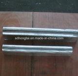 Alliage R145 de magnésium d'anode