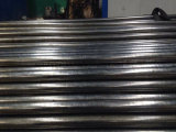 Mechanical Processing를 위한 냉각 압연 Precision Seamless Steel Pipe