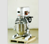 Планетарный смеситель B20 для коммерчески кухни
