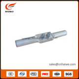 Струбцина шлямбура алюминиевого сплава (гидравлическое давление)