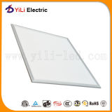 el panel de 1203 *603m/1195*595mm Dimmable LED con la FCC del GS TUV SAA del cETL de la UL ETL