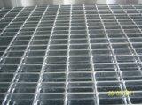 Pannello stridente d'acciaio standard di HDG (305/30/100)