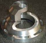 Il pezzo meccanico d'acciaio di /CNC della parte di pezzo fucinato//Brass di forgia di alluminio che forgia/parte d'ottone della parte/pezzo fucinato di pezzo fucinato saldatrice/ha forgiato le parti d'acciaio di pezzo fucinato metallo/del montaggio