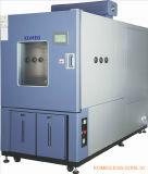 Hoge Nauwkeurige Milieu Testende Kamer met de Prijs van de Fabriek