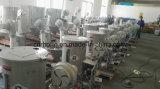 Trichter Trockner / Heißlufttrockner für PP, PVC, PE