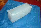 Fabbricazione bassa degli occhiali di protezione di nuoto di Rubberfor del silicone di Htv di durezza