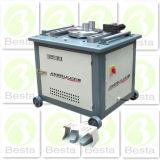 Piegatrice di barra d'acciaio (GW40)
