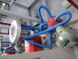 Máquina de sopro de alta velocidade da película plástica do PE automático