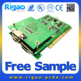 High Quality를 가진 공급 OEM Electronic Circuit Board PCB Assembly