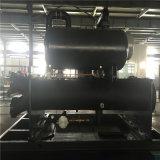 Pompe à chaleur de la source d'air de l'air conditionné centralisé industriel