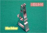 Centro di lavorazione di perforazione e di spillatura Hst5 di CNC di precisione ad alta velocità di rendimento elevato