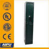Gun Gunsafes/3 Storage /Double de Cabinet/1200 x 230 x 230 (millimètre) Bitted Key Lock (MG4709K-2/2)