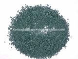 高いカリウムの有機肥料; 水溶性の有機肥料