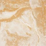 Il granito, mattonelle di pavimento di ceramica del marmo, porcellana ha lustrato le mattonelle