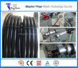 machine d'extrudeuse de pipe de HDPE de 16-63mm/ligne d'extrusion/usine
