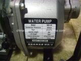 세륨을%s 가진 Wedo 상표 2 인치 Wp20 가솔린 엔진 수도 펌프 (WP50)