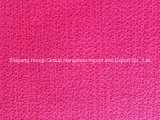 Составной Crinkled нитью ткань Crepe шифоновая для платья повелительниц