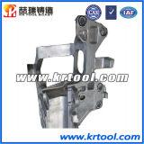La precisione di alto vuoto la pressofusione per il ricambio auto di alluminio