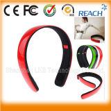 De goedkope Kleurrijke Hoofdtelefoons Van uitstekende kwaliteit van Bluetooth van de Hoofdband