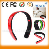 Alta calidad barata colorido diadema Auriculares Bluetooth