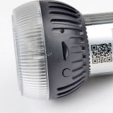 WiFi Kamera-drahtlose Lampe IP-Videogerät (QT-SW003)