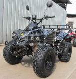 싼 Price 110cc Mini Quad Bike