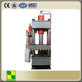 Y32-63 лист колонки высокого качества 4 гидровлический штемпелюя машину давления для сбывания
