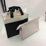 Хозяйственная сумка PVC печатание способа тавра высокого качества полная