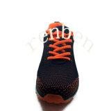 حارّ عمليّة بيع نمو نساء حذاء رياضة [كسول شو]