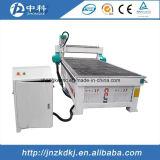 3D 목제 절단기 CNC 대패