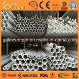 Fornitore del tubo della conduttura dell'acciaio inossidabile