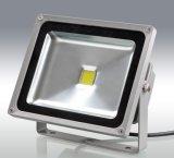 Het vlak Aangemaakte Duidelijke Glas van de Vlotter voor het Bewijs Luminaries van het Water