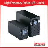 UPS em linha do indicador maior do LCD com UPS 1K/10K/15K/20KVA de Sinewave