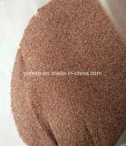 Soufflage de sable et sable Waterjet de grenat de maille du découpage 80