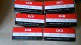 Zylinderförmiges Rollenlager des IKO Marken-Verteiler-254425uu