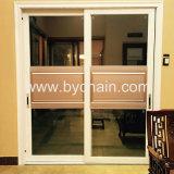 Profil d'aluminium de porte