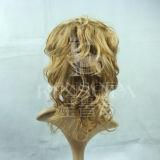 Parrucche superiori dei capelli umani del Virgin 100% del grado per le donne (1821893)
