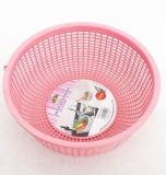 Pp Drain Basket per Kitchenware
