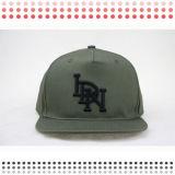 カスタム刺繍の急な回復の帽子は販売のための帽子を卸し売りする