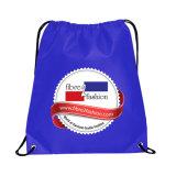 Le sac promotionnel fait sur commande d'Eco, n'importe quelle conception est bienvenu
