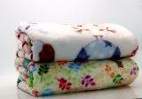 مرنان صوف غطاء طفلة منتوجات