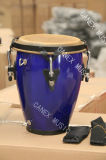 Mini instrumentos de /Drum/Percussion de los Congas (MCBB300BU) (MCBB300BU)
