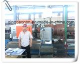 China Berufshorizontale CNC-Hochleistungsdrehbank für drehenzylinder (CG61160)