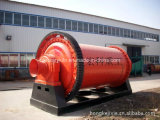 Economico e Realiable Lattice Ball Mill/Grate Ball Mill