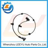 Auto sensor do ABS do sensor para Toyota 8954535030