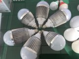 LED Light Bulbs LED Lamp Light Housing Parts